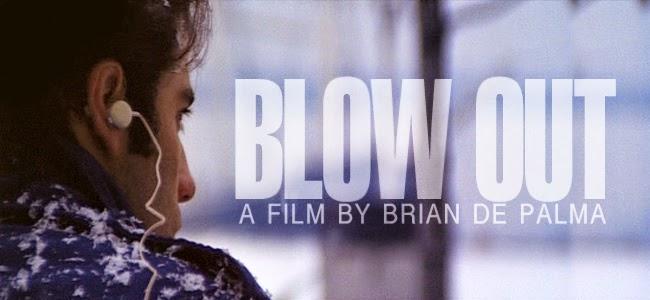 Blow Out (Brian De Palma,1981) BrRip Ing-latino