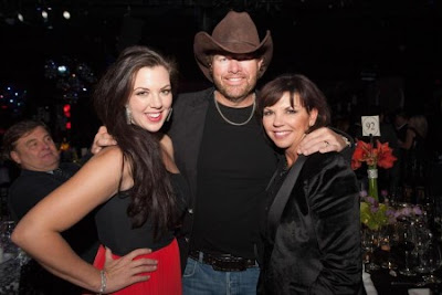 Toby Keith Wife And Kids Toby keith wallpapers 87551