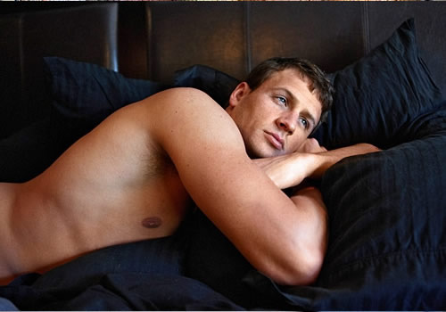 ryan lochte   swimming legend hot dudes no shirts