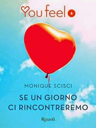 http://www.amazon.it/Se-giorno-ci-rincontreremo-Youfeel-ebook/dp/B00LX6OX1C/ref=pd_ecc_rvi_1