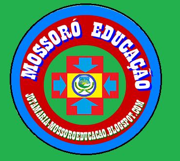MOSSORÓ EDUCAÇÃO