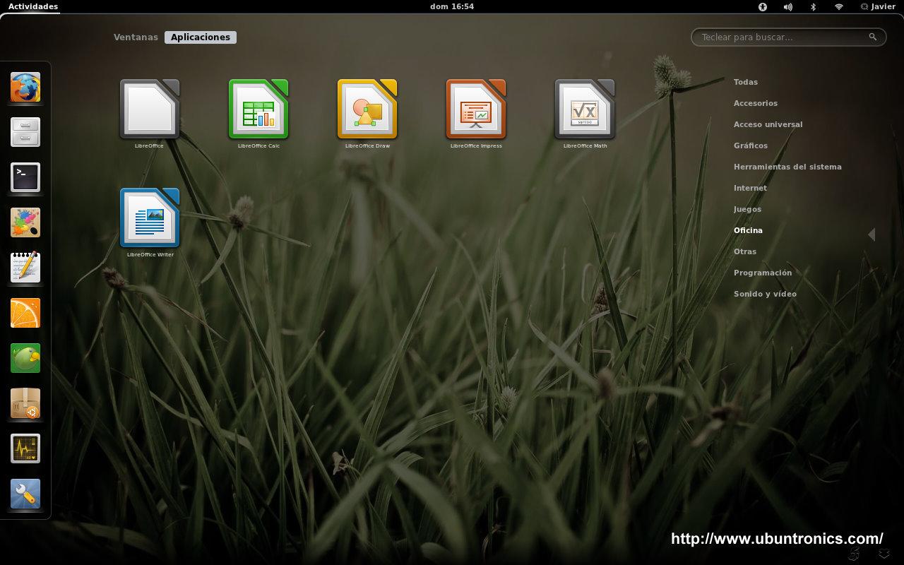 http://1.bp.blogspot.com/-CabkqzvVeKk/Tq2uXwnuvmI/AAAAAAAAES4/bdPtJnvdP8k/s1600/gnome-shell-desktop.jpg