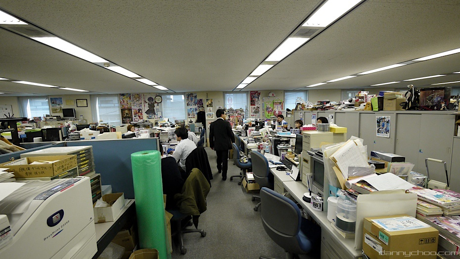 japanese office layout. Interesting Japanese In Defense Of Private Equity Japan For Japanese Office Layout A