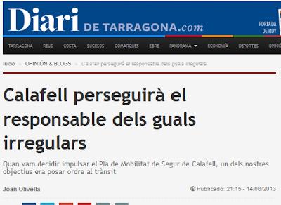 http://www.diaridetarragona.com/opinion-&-blogs/2443/calafell-perseguira-el-responsable-dels-guals-irregulars