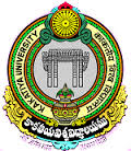 Kakatiya University Degree Results 2013 30-May-2013
