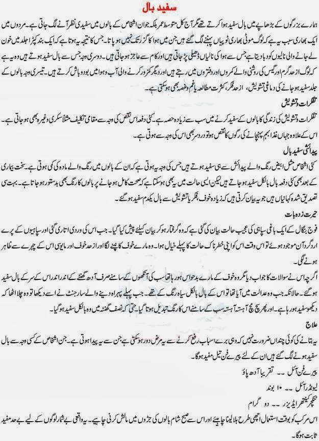 how to say gray in urdu
