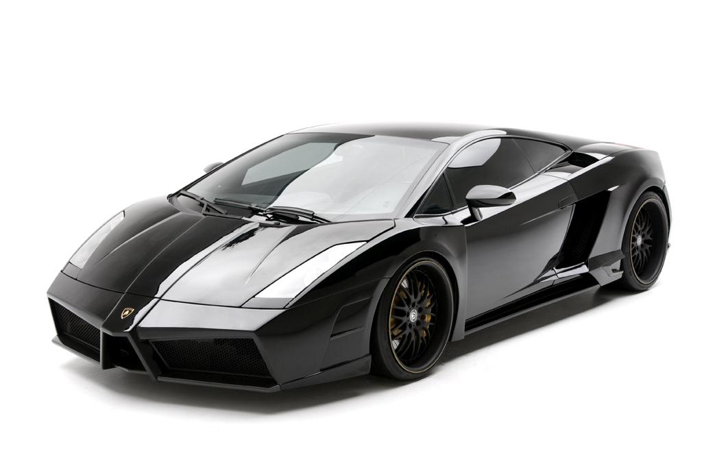 Harga+Lamborghini+Gallardo Harga Mobil Lamborghini Terbaru Di Indonesia Gallardo | Aventador