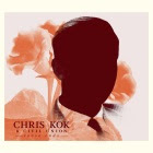 Chris Kok & Civil Union: Loose Ends