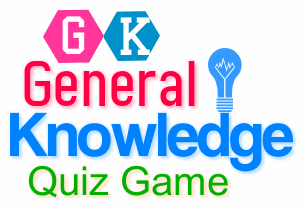 General Knowledge In Gujarati Quiz 1 to 5