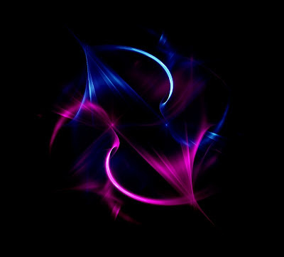 Black And Purple And Blue Background Purple Black Blue Wallpaper
