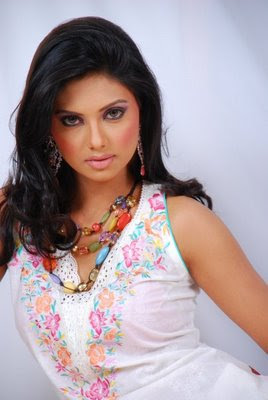 Sunita-Marshal-pakistani-model-and-actress