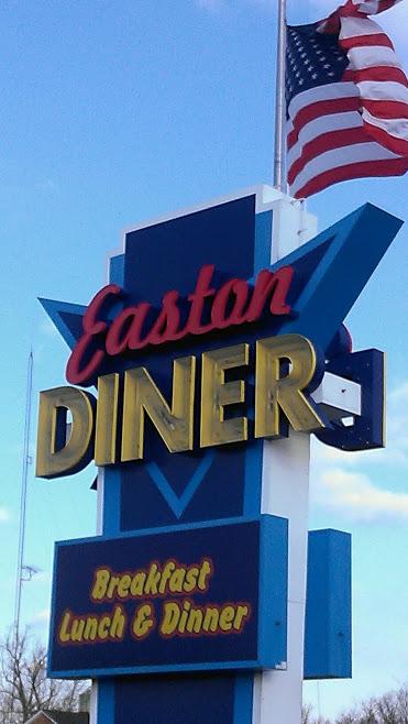 Easton Md Dog Friendly Hotels