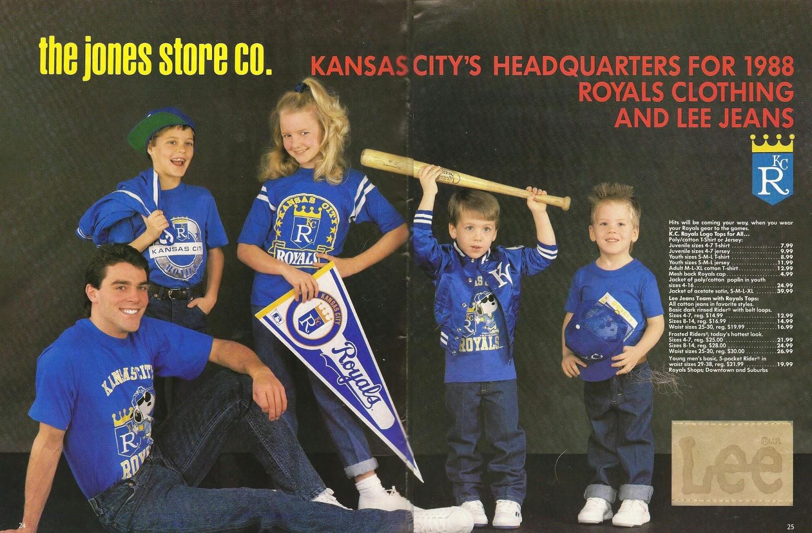 http://1.bp.blogspot.com/-Cajr1YEysLY/U9fFxzo8lQI/AAAAAAAANHc/RoAkqLT8ljk/s1600/1988-royals-jones-store-ad.jpg