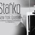 Tomasz Stańko New York Quartet w Bydgoszczy [10.04.2016]