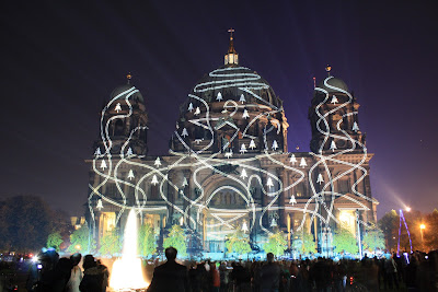 festival-lumieres-berlin-cathedrale-2