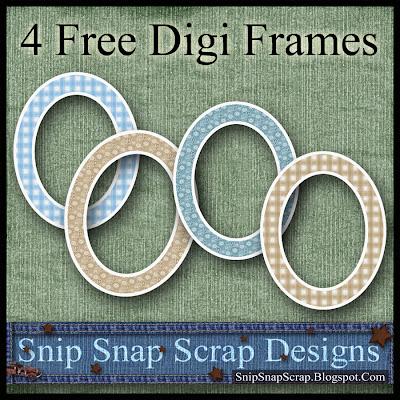 http://1.bp.blogspot.com/-CalkPnjAwf8/UGscEdnkIfI/AAAAAAAAB9E/iJQsh456vrY/s400/Free+Blue+Tan+Oval+Frames+SS.jpg