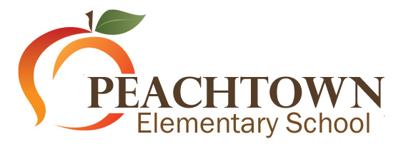 Peachtown Elementary Blog