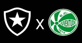 Próximo Jogo (Copa Brasil)
