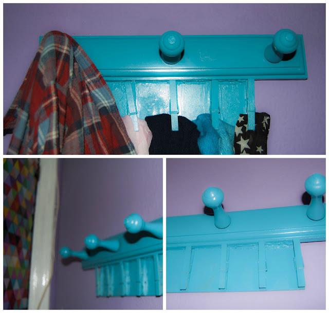 optimizar el espacio en casa, panicadas, panic handmade, decoración para el hogar nivel tarugo.