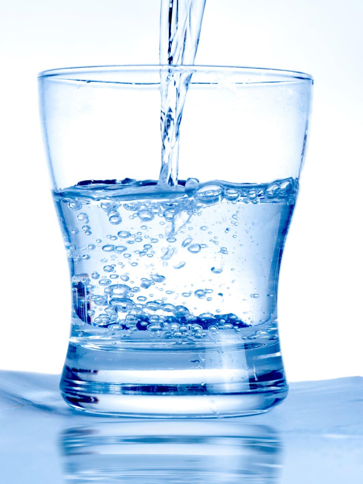 Ho sconfitto la crisi le migliori acque minerali costano for Acqua blues eurospin