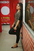 Rehana glamorous photos-thumbnail-13