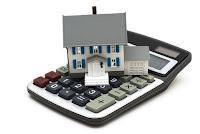 tasaciones propiedades castelar