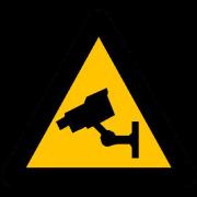 Cara Pasang Widget CCTV di Blog