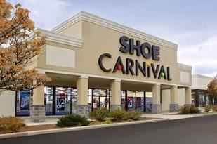 Http Www Shoecarnival Com Sale Shoes Cat Scc