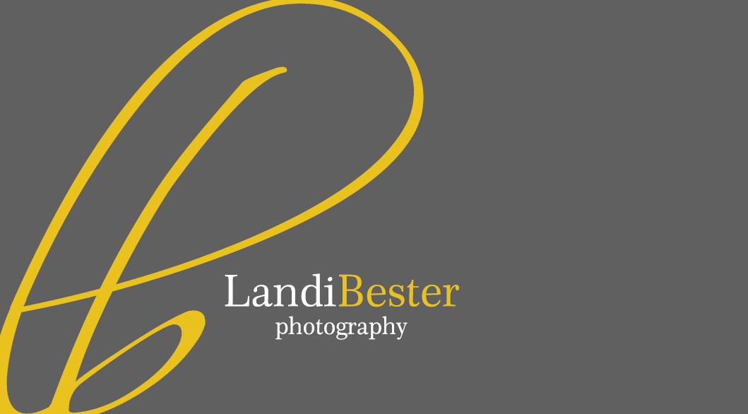 Landi Bester Photography