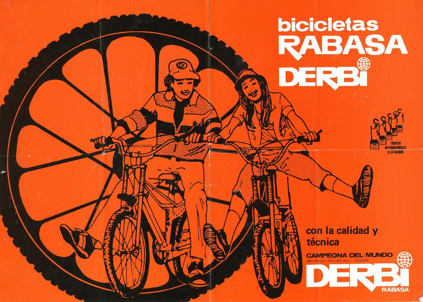 Catalogo Rabasa Derbi Copia+de+fulla+rabasa+derbi001