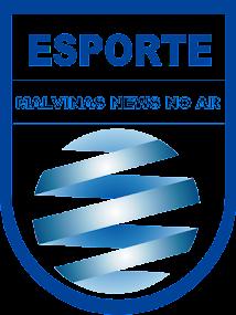 MALVINAS NEWS ESPORTE CLUBE