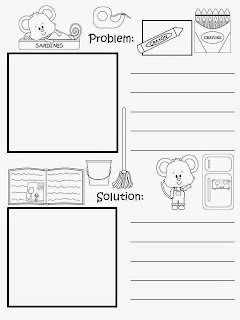 http://www.4shared.com/office/WKZCBEAQ/Mouse_Around_The_House_Story_M.html