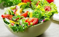 salat-kraski-oseni