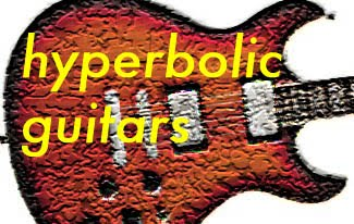 hyperbolic.guitars.home.