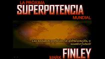 Próxima Superpotencia Mundial