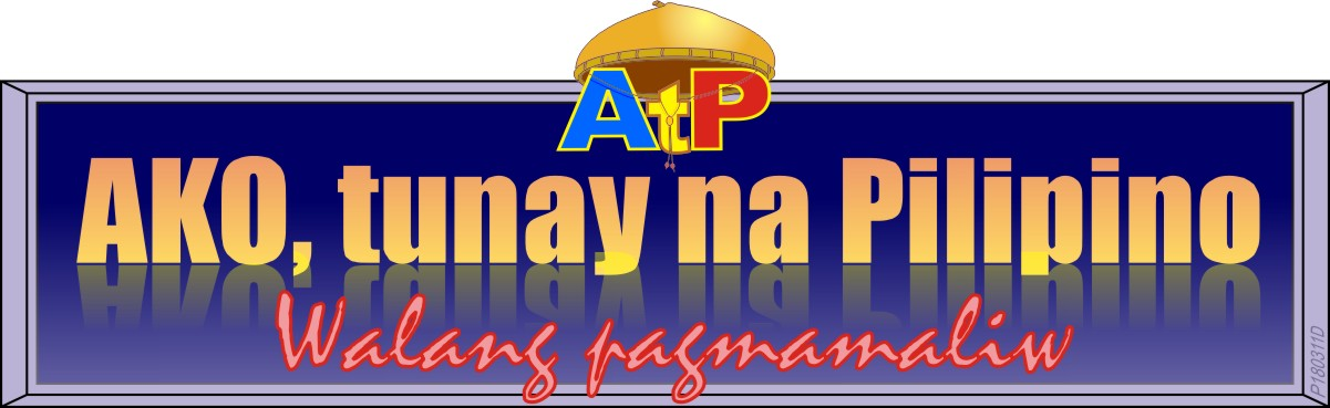 Lungsod ng Balanga, Bataan