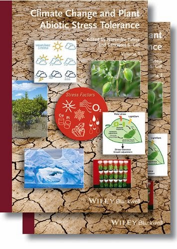 http://www.kingcheapebooks.com/2015/01/climate-change-and-plant-abiotic-stress.html