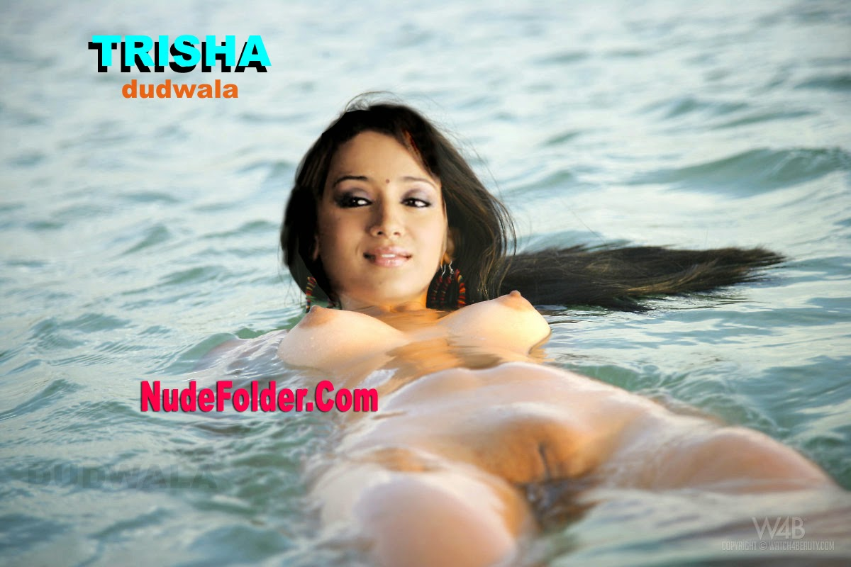actress-trisha-nude-open-first-time-sexy-porn-photo