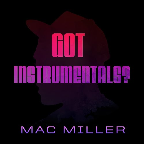 donald trump mac miller lyrics. donald trump mac miller lyrics. donald trump mac miller