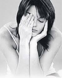 GLA Complex Shaklee menyelesaikan masalah haid tidak teratur