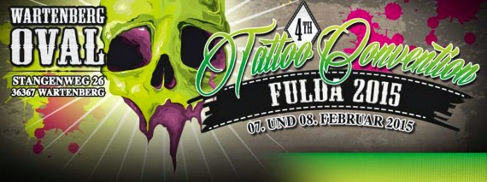 http://www.tattooconvention-fulda.de/