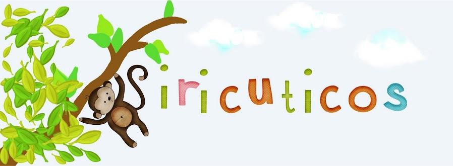 SIRICUTICOS