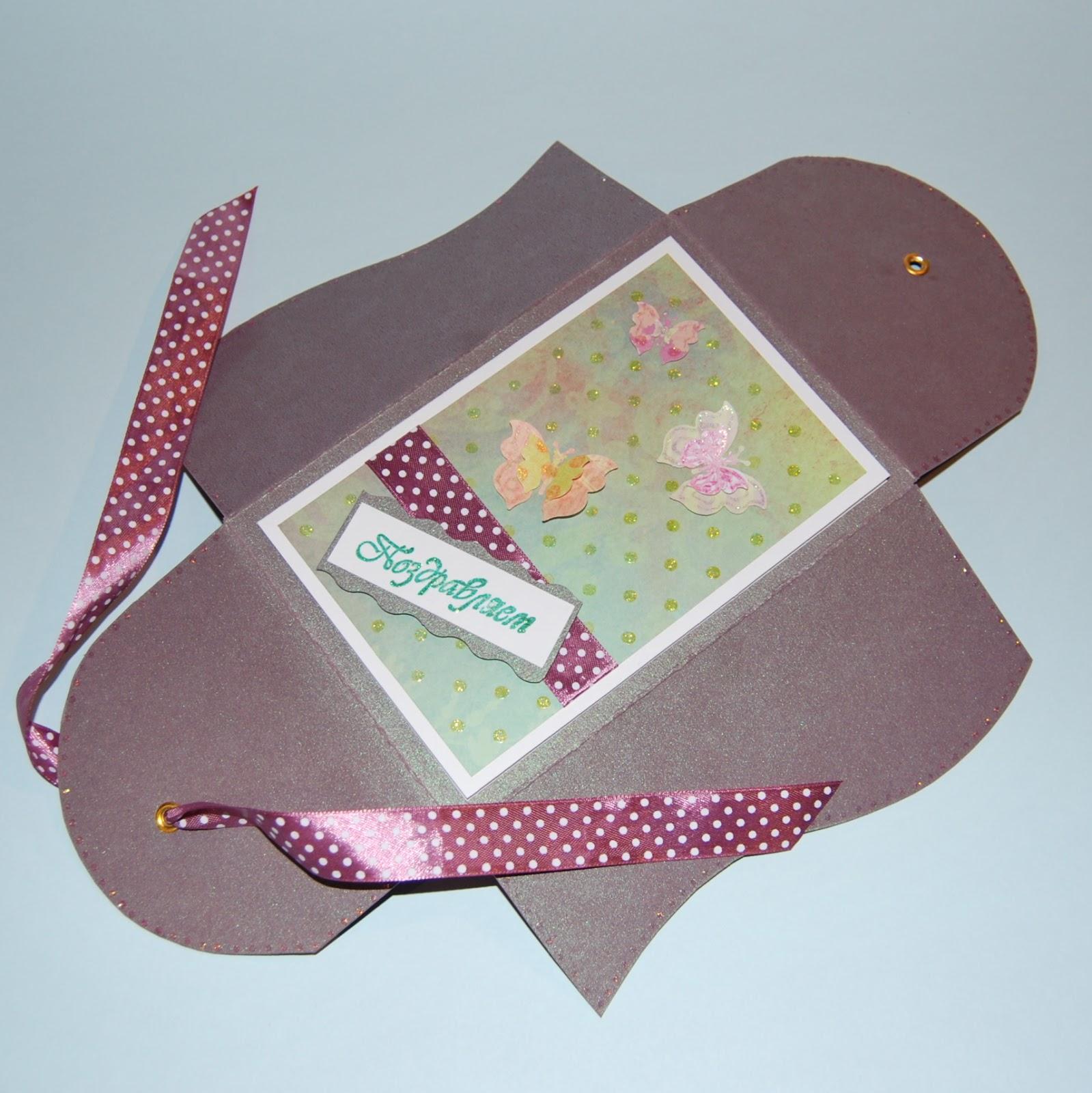 Подарки - букеты, композиции, подарочные наборы