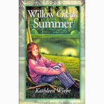 Willow Creek Summer