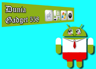 Tips dasar Android