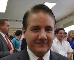 CMAS regulariza abasto en colonias de Xalapa