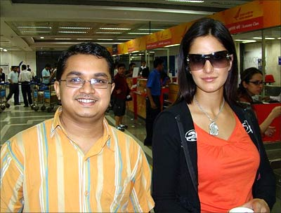 WORLD WEBS PAGES: Katrina kaif, family, Biography, image ...