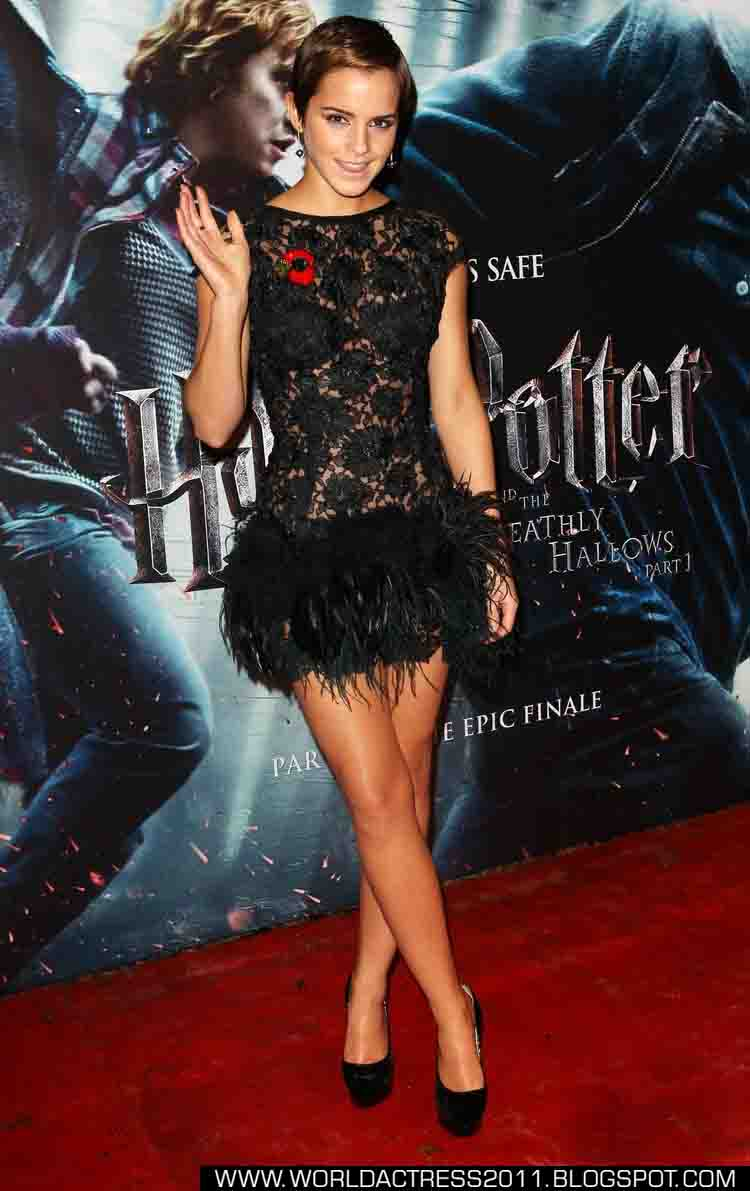 emma watson red cartpet dresses,hot,hollywood