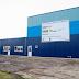 Membraanonderzoek UT levert grote bijdrage aan eerste blauwe-energiecentrale