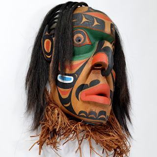 http://www.lattimergallery.com/products/red-cedar-mask-by-david-neel-6092